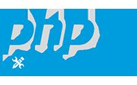Conception Site Web dynamique PHP / MySQL