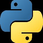 Développeur Full Stack Python