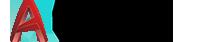logo-autocad-200-2
